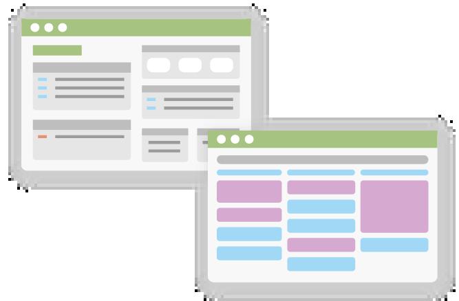 Teacher & Student Platform